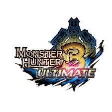 Monster Hunter revient sur Wii U et 3DS