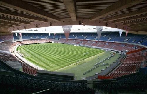 PSG : Retour à la Ligue 1 face à Nancy !