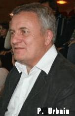 Mons : une pyramide de type Madoff implique le secrétaire du maire et Premier ministre