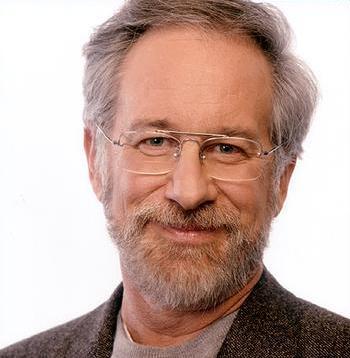 Quand Steven Spielberg s'attaque à Napoléon !