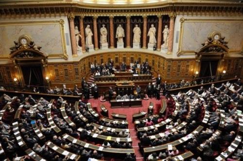 Une proposition de loi sur l'amnistie sociale qui fait réagir !