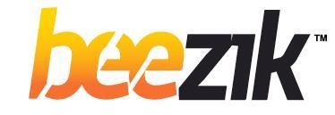 Beezik : une formidable aventure va prendre fin