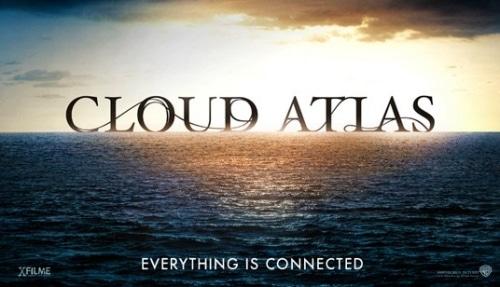 Une cartographie des nuages dégagée