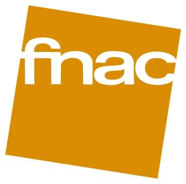 Quand la FNAC réinvente le marketing…