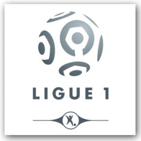 Présentation de la 30ème journée de Ligue 1
