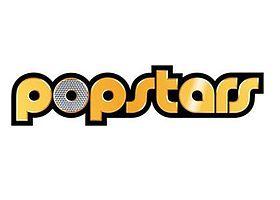 D8 : Le jury de Popstars