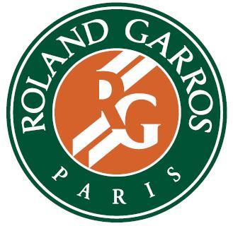Roland Garros et France Télévisions, vers une séparation ?