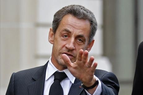 Sarkozy persécuté par la justice ?