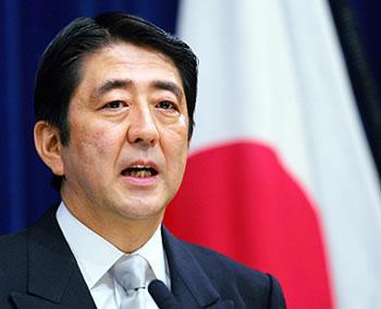 Fukushima : la sureté nucléaire mondiale renforcée