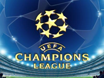 Football : Les Quarts de Finale de la Ligue des Champions