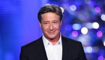 France 2 se sépare de Patrick Sabatier