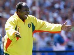 Cameroun : qui  « chasser » Jean Paul  Akono ?