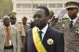 Mali : le tout n'est pas d'organiser une élection !