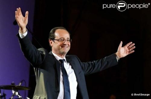 Déclaration publique des patrimoines : conséquence logique de l'amateurisme politique de Hollande