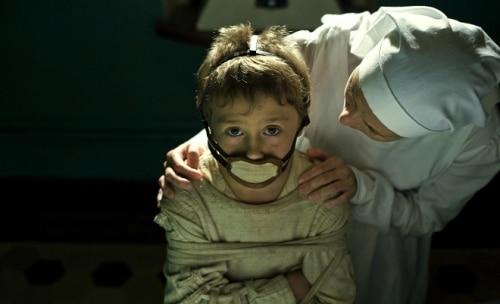 Insensibles : un film qui ne vous laissera pas de marbre