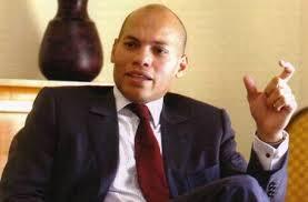 Karim Wade : avait-il besoin d'un poste Ministériel ?