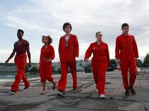 Misfits : La saison 5 sera la dernière !