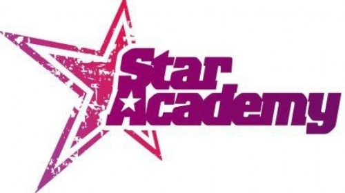 La Star Academy en voie de disparition ?