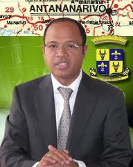Madagascar : Un pas décisif vers la fin de la transition