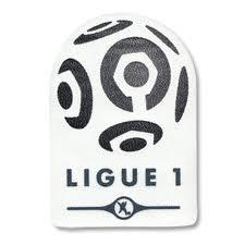 Ligue 1: Le Bilan à 5 journées du terme