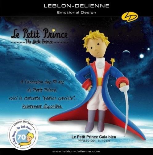 Un Petit Prince toujours aussi jeune !