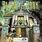 Alone in the dark : Le survival horror par excellence