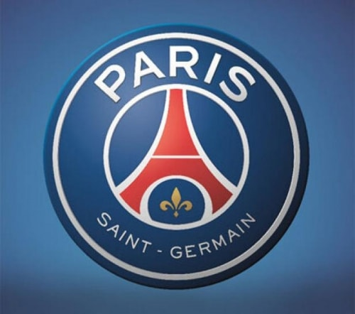 Football : Le PSG champion dimanche ?