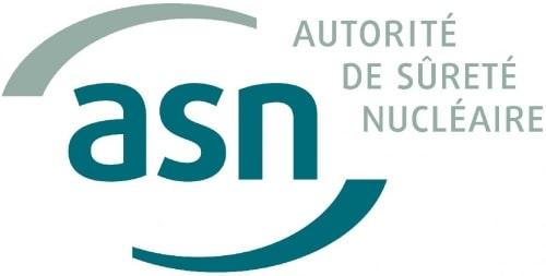 Nucléaire : bilan satisfaisant pour les centrales françaises