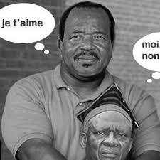Cameroun : Le RDPC et le SDF sont des adversaires et non des ennemis politiques !