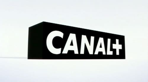 Séries TV : Banshee et Vikings arrivent sur Canal+