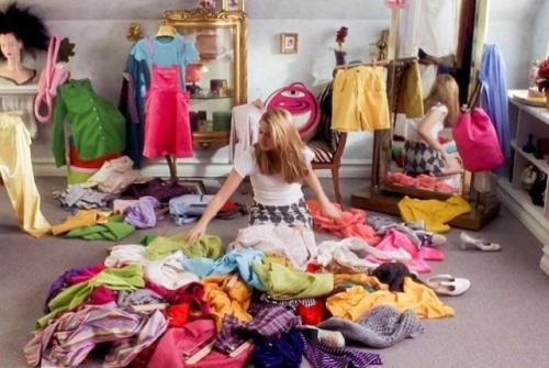 Vendre ses vêtements sur Internet, les règles d'or