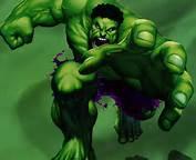 Hulk : Le mythe du Docteur Jekyll et de Mister Hyde revisité à la sauce Marvel