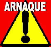 Infurn.com : Attention ARNAQUE !
