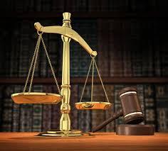Médiateur de justice, une activité qui se développe !