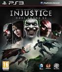 Injustice, les dieux sont parmi nous : Quand DC Comics rencontre les concepteurs de Mortal Kombat