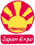 Japan Expo 2015 : la rentabilité muselle la liberté de la presse