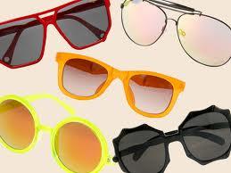 Le prix des lunettes est-il abusif en France ?