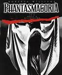 Phantasmagoria : L'horreur ludique à l'état pur