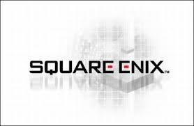 Les mauvaises ventes de Tomb Raider font plonger Square Enix