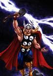 Thor : Quand les légendes nordiques s'invitent au royaume des super-héros