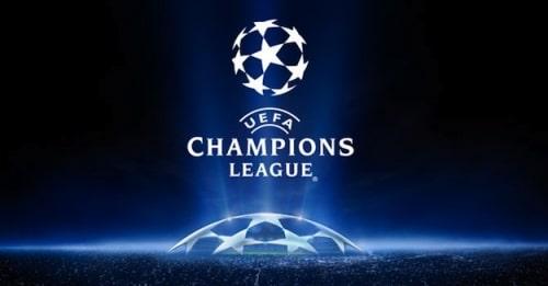 Ligue des Champions : Présentation du match Bayern / Barcelone