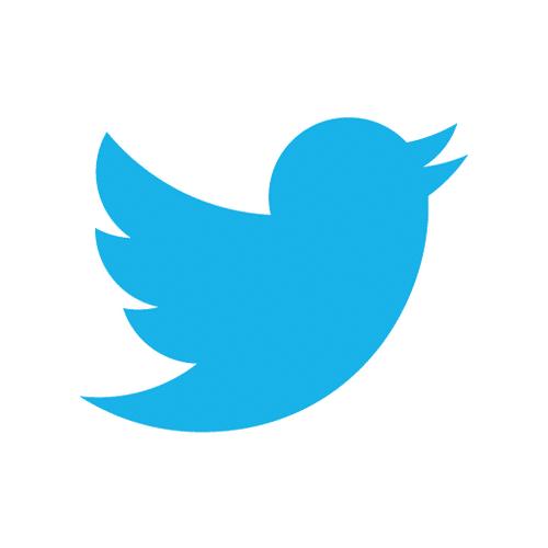 PSG / Barcelone, un succès pour Canal+ et les réseaux sociaux