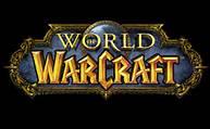 Warcraft : Un monument de l'univers ludique