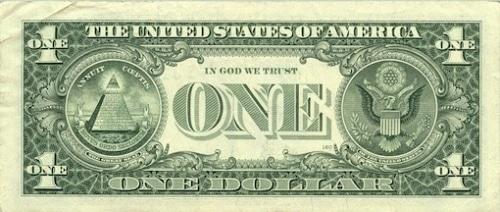 Le dollar américain est repassé au dessus de la barre des 100 yens.
