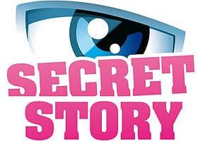 Secret Story 7 : les images indices