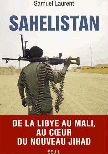 Sahel : désastre sarkoyen, demi-échec hollandiste