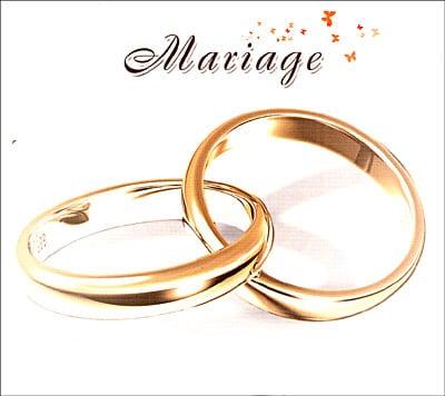Mariage gay et célébrités