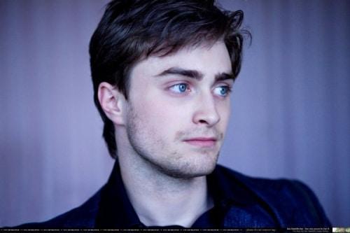Cinéma : Daniel Radcliffe face à la mafia japonaise