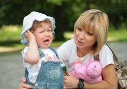 Les gestes à connaître pour sauver la vie de jeunes enfants.