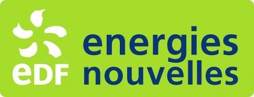 Ecosse : mise en service du parc éolien de Fallago Rig par EDF